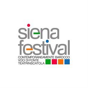 Sienafestival 2012