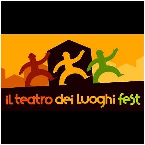 Teatro dei Luoghi Fest