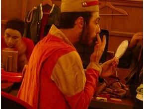 TeatrOltre 2012
