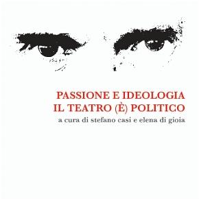 Passione e Ideologia