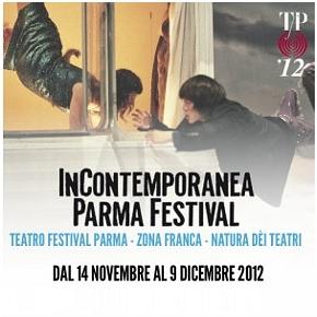 InContemporane Parma Festival