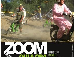 Zoon Festival 2012