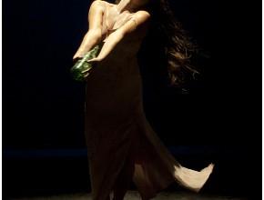 Alessandra Fabbri