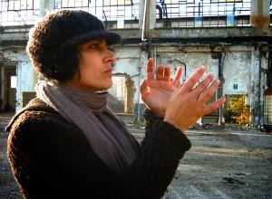 Lucia Falco