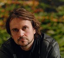 Oskaras Korsunovas