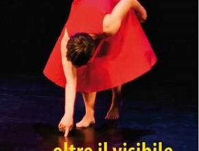 Prospettiva Danza 2013