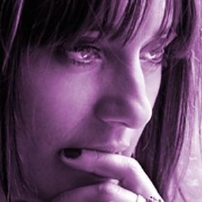 Compagnia Dionisi - Potevo essere io (photo: luoghicomunifestival.com)