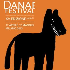 Danae Festival 2013