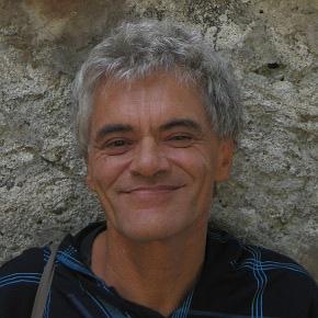 Gigi Gherzi