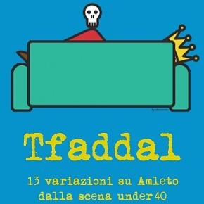 Tfaddal