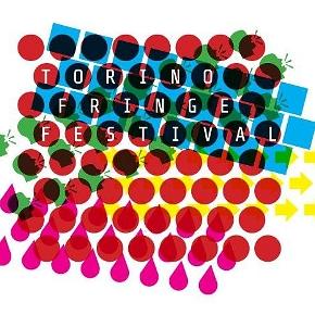 Il Torino Fringe Festival, alla sua prima edizione