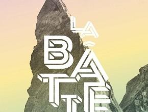 La Batie 2013