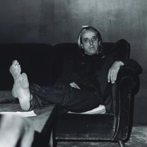 Maurizio Lupinelli