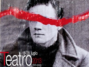 VolterraTeatro 2013