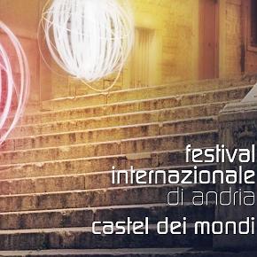 Festival Castel dei Mondi 2013