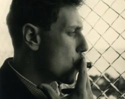 Claudio Meldolesi