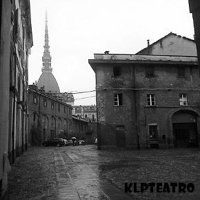 Lo Stabile di Torino dice addio alla Cavallerizza