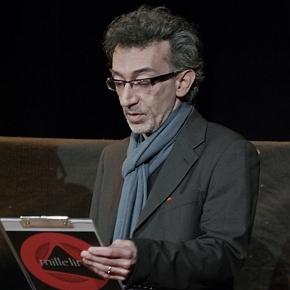 Lorenzo De Feo