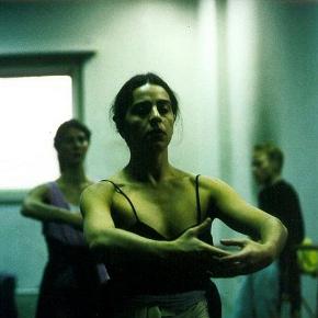 Marigia Maggipinto