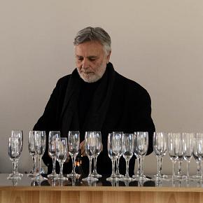 Roberto Bacci
