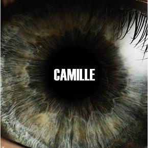 Camille - Diadi