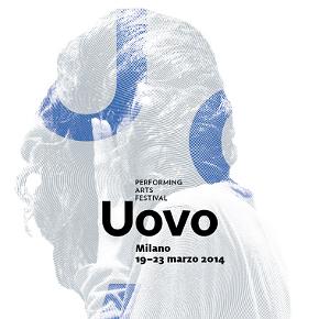 La locandina di Uovo 2014