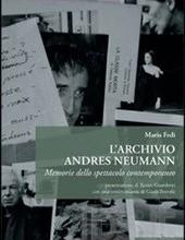 Archivio Andres Neumann