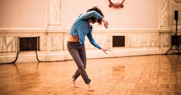 Caterina Basso - Il volume com'era