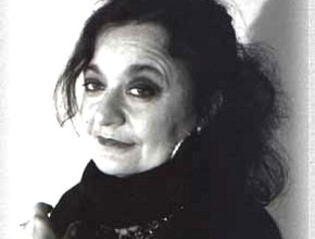 Serena Sartori