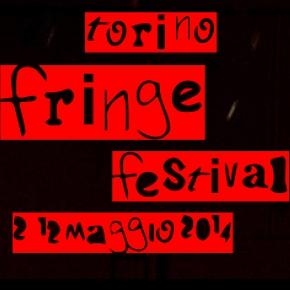 ToFringe 2014
