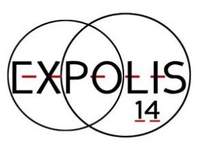 ExPolis 2014