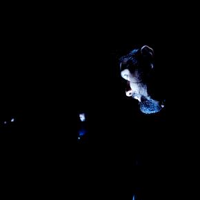 Lemuri/Zoe Teatro in Purgatorio