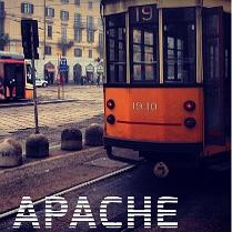 Apache 2014