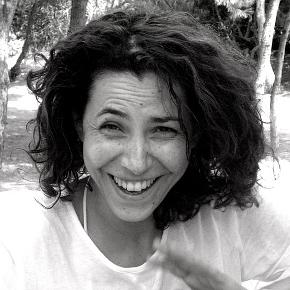Rita Frongia