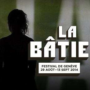 la-batie2014