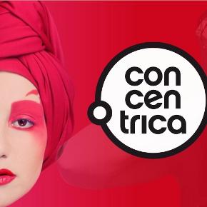concentrica2014a