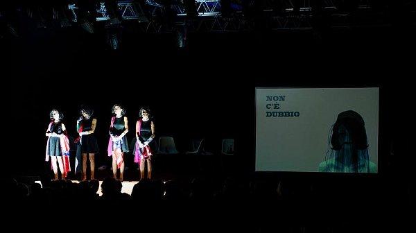 Al Festival Orizzonti anche Teatri di Vita (photo: fondazioneorizzonti.it)