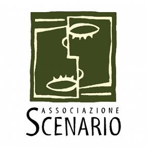 associazione-scenario