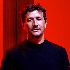 Federico Tiezzi sarà venerdì ad Armunia per Il ritorno di Casanova (photo: armunia.eu)