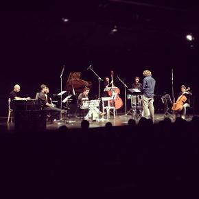 L'Eutopia Ensemble