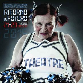 RITORNO-AL-FUTURO-2015.jpg
