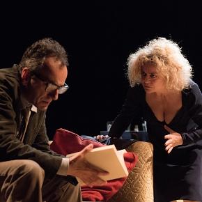 Cirillo e Marigliano (photo: Diego Steccabella)