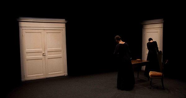 Aure (photo: teatropersona.it)