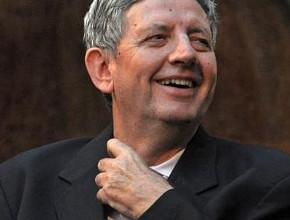 Luciano Nattino