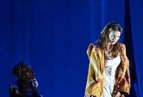 Il ritorno (a metà) dell'Otello di Rossini alla Scala