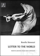 simonari-rosella-letter-to-the-world