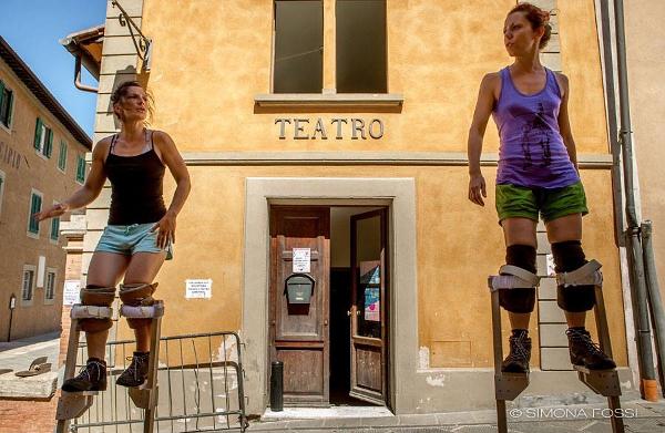 Collinarea 2015 (photo: Simona Fossi)