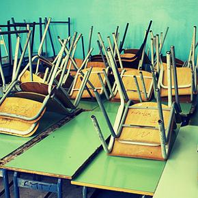 scuola-2015