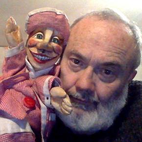 Stefano Giunchi