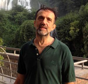 Stefano Casi